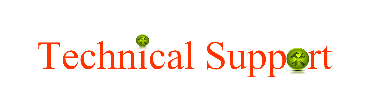 TechnicalSupport copy