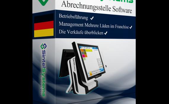 Deutsch-Abrechnungsstelle-POS-Kassensysteme-Kassensoftware-Sintel-Software-855-POS-SALE-www.SintelSoftware.com