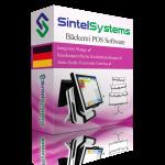 Deutsch-BÄCKEREI-POS-Kassensysteme-Kassensoftware-Sintel-Software-855-POS-SALE-www.SintelSoftware.com