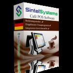 Deutsch-Café-POS-Kassensysteme-Kassensoftware-Sintel-Software-855-POS-SALE-www.SintelSoftware.com