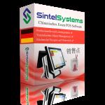 Deutsch-Chineslsches-Essen-POS-Kassensysteme-Kassensoftware-Sintel-Software-855-POS-SALE-www.SintelSoftware.com
