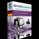Deutsch-Einzelhandel-POS-Kassensysteme-Kassensoftware-Sintel-Software-855-POS-SALE-www.SintelSoftware.com