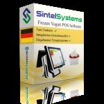 Deutsch-Gefrorener-Joghurt-POS-Kassensysteme-Kassensoftware-Sintel-Software-855-POS-SALE-www.SintelSoftware.com