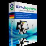 Deutsch-Restaurant-POS-Kassensysteme-Kassensoftware-Sintel-Software-855-POS-SALE-www.SintelSoftware.com