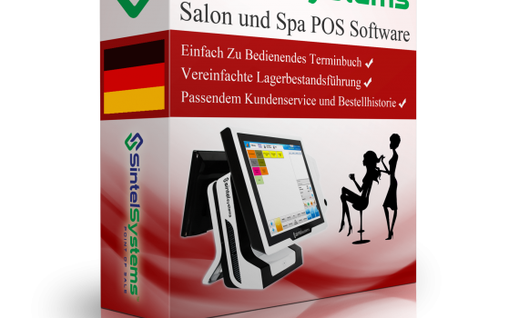 Deutsch-Salon-und-Spa-POS-Kassensysteme-Kassensoftware-Sintel-Software-855-POS-SALE-www.SintelSoftware.com