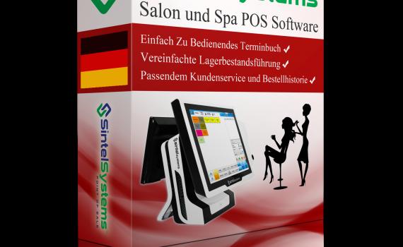 Deutsch-Salon-und-Spa-POS-Kassensysteme-Kassensoftware-Sintel-Software-855-POS-SALE-www.SintelSoftware.com