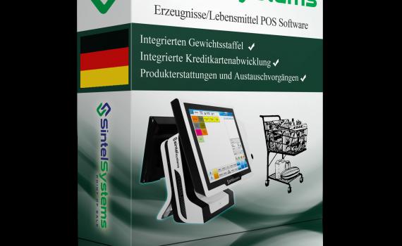 Deutsch-Supermarkt-Lebensmittel -POS-Kassensysteme-Kassensoftware-Sintel-Software-855-POS-SALE-www.SintelSoftware.com