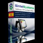 Espanol-BackOffice-PTV-Punto-de-Venta-Sintel-Software-855-POS-SALE-www.SintelSoftware.com