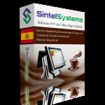 Espanol-Cafeteria-PTV-Punto-de-Venta-Sintel-Systems-855-POS-SALE-www.SintelSoftware.com