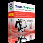 Espanol-Comida-China-PTV-Punto-de-Venta-Software-Sintel-Systems-855-POS-SALE-www.SintelSoftware.com