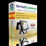 Espanol-Helado-de-Yogur-PTV-Punto-de-Venta-Sintel-Software-855-POS-SALE-www.SintelSoftware.com