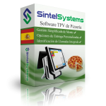 Espanol-Pizza-PTV-Punto-de-Venta-Sintel-Software-855-POS-SALE-855-POS-SALE-www.SintelSoftware.com