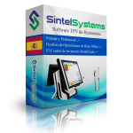 Espanol-Restaurante-PTV-Punto-de-Venta-Sintel-Software-855-POS-SALE-www.SintelSoftware.com