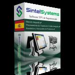 Espanol-Supermercado-PTV-Punto-de-Venta-Sintel-Software-855-POS-SALE-www.SintelSoftware.com