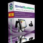 Espanol-Tienda-al-por-Menor-PTV-Punto-de-Venta-Sintel-Software-855-POS-SALE-www.SintelSoftware.com