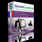 Français-Vente-Au-Detail-PDV-Point-De-Vente-Logiciel-Sintel-Software-855-POS-Sale-www.SintelSoftware.com