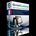 Français-Dossier-Bureau-PDV-Point-De-Vente-Logiciel-Sintel-Software-855-POS-SALE-www.SintelSoftware.com