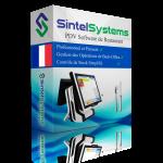 Français-Restaurant-PDV-Point-De-Vente-Logiciel-Sintel-Software-855-POS-SALE-www.SintelSoftware.com