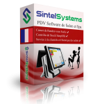 Français-Salon-et-Spa-PDV-Point-De-Vente-Logiciel-Sintel-Software-855-POS-SALE-www.SintelSoftware.com