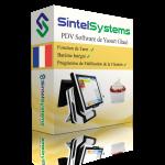 Français-Yaourt-Glace-PDV-Point-De-Vente-Logiciel-Sintel-Software-855-POS-SALE-www.SintelSoftware.com