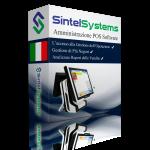 Italiano-Amministrazione-POS-Punto-Vendito-Sintel-Software-855-POS-SALE-www.SintelSoftware.com