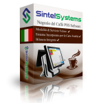 Italiano-Caffè-POS-Punto-Vendito-Sintel-Software-855-POS-SALE-www.SintelSoftware.com