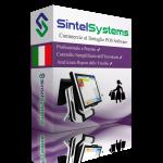 Italiano-Commercio-al-Dettaglio-POS-Punto-Vendito-Sintel-Software-855-POS-SALE-www.SintelSoftware.com