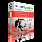 Italiano-Cucina-Cinese-POS-Punto-Vendito-Software-Sintel-Systems-855-POS-SALE-www.SintelSoftware.com