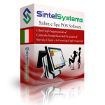 Italiano-Salon-e-Spa-POS-Punto-Vendito-Sintel-Software-855-POS-SALE-www.SintelSoftware.com
