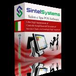 Italiano-Salon-e-Spa-POS-Punto-Vendito-Sintel-Software-855-POS-SALE-www.SintelSoftware.com