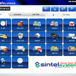 Korean-Restaurant-Point-of-Sale-Sintel-Systems-855-POS-SALE