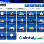 PDV-Logiciel-de-Restaurant-Sintel-Systems-855-POS-SALE