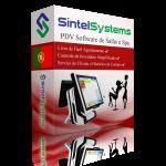 Português-Salão-e-Spa-PDV-Pontos-De-Venda-Sintel-Software-855-POS-SALE-www.SintelSoftware.com
