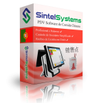 Português-Comida-Chinesa-PDV-Pontos-de-Venda-Software-Sintel-Systems-855-POS-SALE-www.SintelSoftware.com
