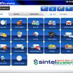 Spanish-Restaurante-Punto-de-Venta-Software-Sintel-Systems-855-POS-SALE