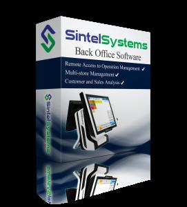 Back-Office-Software-Sintel-Software-www.SintelSoftware.com