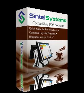 Coffee-Shop-Point-of-Sale-POS-Software-Sintel-Software-www.SintelSoftware.com
