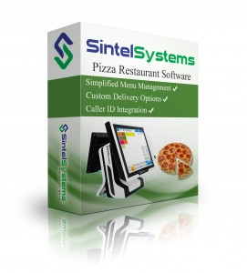 Pizza-Point-of-Sale-POS-Software-Sintel-Software-www.SintelSoftware.com